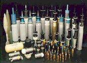 Contamination des champs de bataille à l'uranium appauvri : Retour à l'envoyeur thumbnail