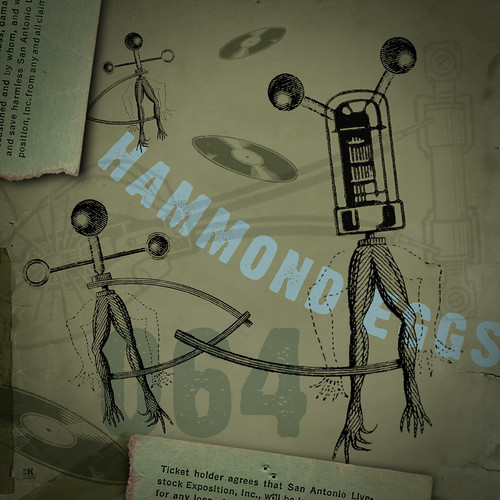 Hammond Eggs 064