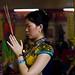 KL / Guan Di Temple