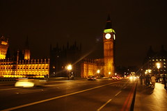 London 152 (OrliPix) Tags: city uk england urban building london westminster night unitedkingdom britain bigben landmark clocktower nighttime touristattraction westminsterbridge palaceofwestminster nationalgovernmentbuilding