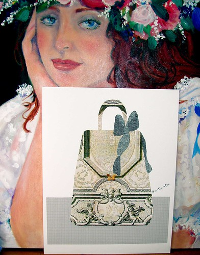 paris-purse-for-etsy-bride