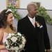 Martiza and Chad Patterson Wedding 559.jpg