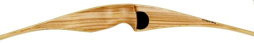 Little Stick Griffstück