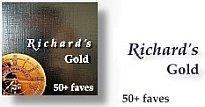 rick gold invite gleich-menor 270