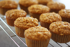 caramel-apple-cupcake-7