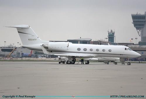 N324FP