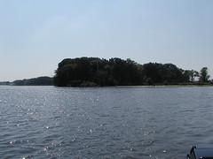confluence09-11-09