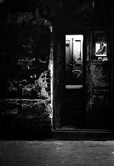 (Anna Bruj) Tags: bw film praga warsaw nikonfm2 analogphotography blackwhitephotos