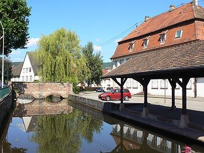 le lavoir de Wissembourg.jpg