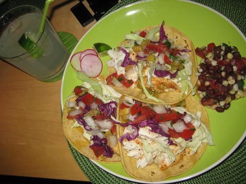 20090912_fish tacos_008