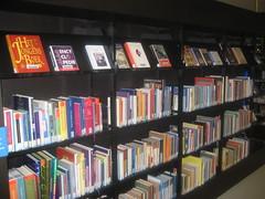 Bibliotheek Heerhugowaard NL