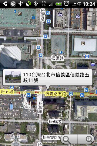 googlemap_address2