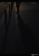 ../ (BntOman  ) Tags: berlin mitte