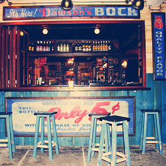 One coffee, please (Isabel Pava) Tags: blue summer vintage explore cafetera pescola lavueltaalmundo