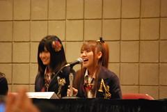 AKB48 Q&A - 7