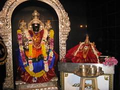 Sri Mahalakshmi (kgarimel2007) Tags: ttd