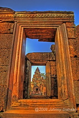 FIL2874 (Johnny Siahaan) Tags: sunset sky nature water beautiful sunrise photo amazing nikon asia cambodia photos angkorwat stockphotos siemreap angkor bestshot stockphotography beautifullandscape traveltravel photostock sellphotos interestinglandscape fiveprime johnnysiahaan