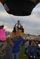 DSC_0188_030 (kd5srv) Tags: hotairballoon 2009 balloonfest october3rd albuquerquehotairballoonfiesta albuquerqueballoonfest2009