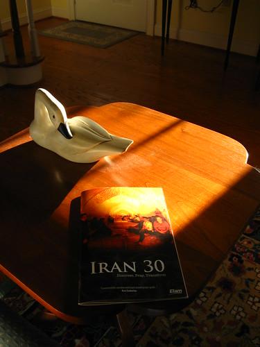 Iran 30