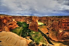 Canyon de Chelly, Indian Tribe Land (Uros P.hotography) Tags: world road park trip travel trees sky usa cloud tree monument nature beautiful car clouds america river de nationalpark amazing nice junk nikon perfect colorado tour superb path unique indian awesome united famous sigma grand tourist canyon national journey valley stunning excellent antelope land bryce zion junkyard states lovely tribe incredible 1020 hdr breathtaking chelly d300 worldfamous slod300 tourismview