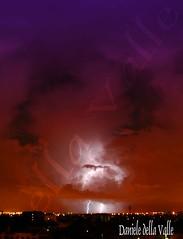 fulmine (danieledellavalle) Tags: panorama daniele fulmine