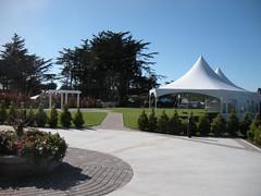 Oceano Garden