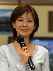 20040508_Matsuo_03