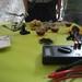 DIY solarpanels