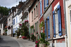 Montreuil-Sur-Mer (2)