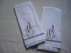 lavanda 1 (arte_da_fazenda) Tags: primavera lavabo lavanda
