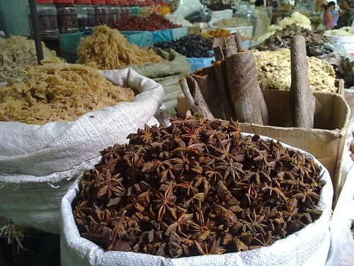 Star Anise For Sale