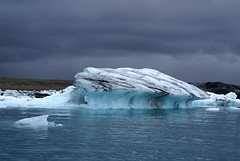 The Beauty of Ice (little_frank) Tags: cruise blue light wild panorama cloud white lake cold ice nature water beautiful beauty wonderful dark wonder island iceland islandia amazing fantastic scenery europe heaven paradise silent view place natural cloudy blu north dream azure dramatic surreal floating peaceful lagoon glacier special arctic adventure fantasy stunning nordic iceberg wilderness icy fabulous marvel northern scape pure idyllic breathtaking impressive jokulsarlon vatnajokull islande waterscape marvellous breathless unspoiled islanda irreal primordial supershot 5photosaday anawesomeshot impressedbeauty ultimateshot sland flickrdiamond