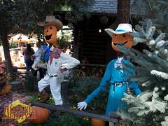 Disney'09_Halloween 8