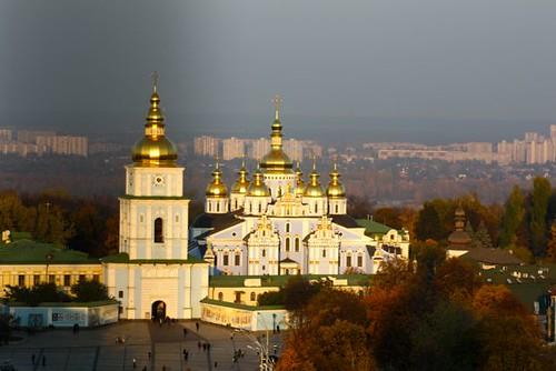 Kiev - 145