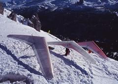 Scan10185 (lucky37it) Tags: e alpi dolomiti cervino