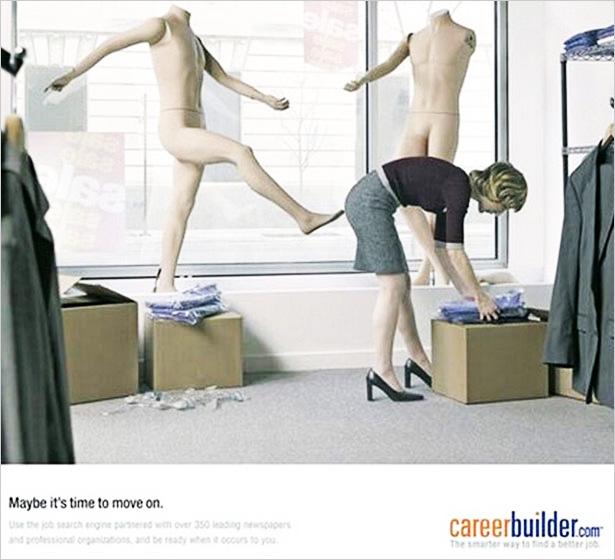 32_CareerBuilder2