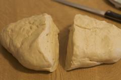4098210819 f17365b02b m Grandmas Sticky Cinnamon Pecan Rolls With A Brandy Glaze