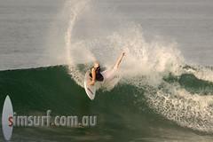 121109_8100 copy (simsurf) Tags: bali indonesia wave surfing echobeach canggu simsurf simonmuirhead