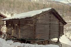 petir rhun 3 (mikek666) Tags: snow ice gelo frozen nieve sneeuw led neve eis hielo kar eira elurra ijs ghiaccio buz congelados лед χιόνι izotz πάγοσ izoztu
