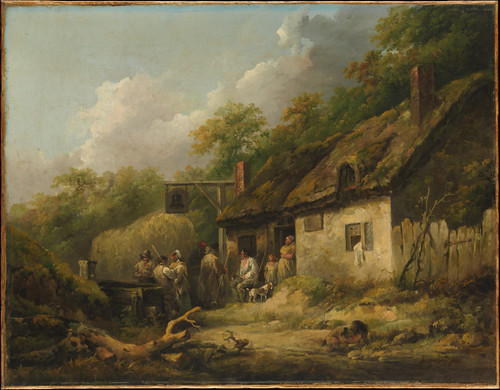 Morland-bell_inn-color