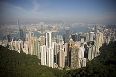 This is HK (- haf -) Tags: peak hong kong haf