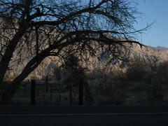 IMG_4218 (Joe Mud) Tags: highway hwy 395