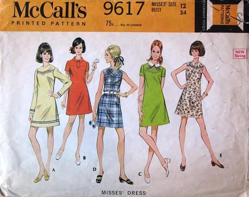 mccalls_9617