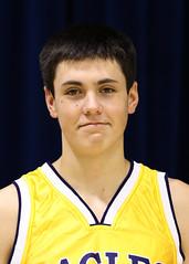 Kyle Bembeneck