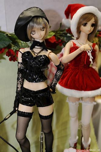DollsParty22-DSC_9642
