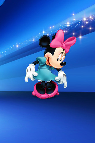 disney cartoon wallpaper. Disney cartoon