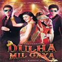Dulha-Mil-Gaya-Andhrula-Music