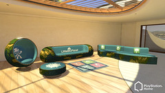 LBP_furniture_1