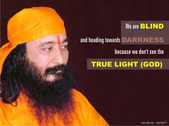 Shri Shri Ashutosh Maharaj - Divya Jyoti Jagrati Sansthan 27 (Divya Jyoti Jagrati Sansthan) Tags: god divya teacher master vision mission spiritual guru jyoti swaroop maharaj jagrati ashutosh noormahal sansthan nurmahal divyajyoti