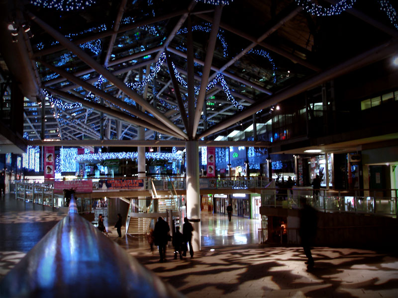 Coventry Christmas 3